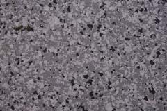Цвет полимерного пола 008 микс