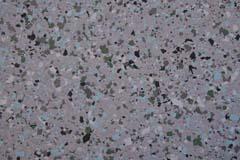 Цвет полимерного пола 011 микс