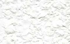 Цвет полимерного пола 150