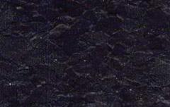 Цвет полимерного пола 249