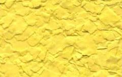 Цвет полимерного пола 302