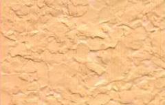 Цвет полимерного пола 304