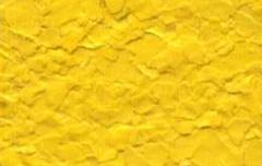 Цвет полимерного пола 355