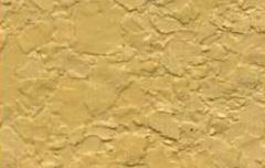 Цвет полимерного пола 357