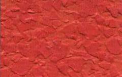 Цвет полимерного пола 407