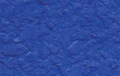 Цвет полимерного пола 602