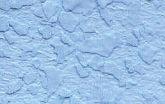 Цвет полимерного пола 608