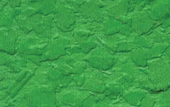 Цвет полимерного пола 765