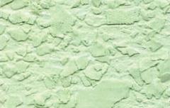 Цвет полимерного пола 773