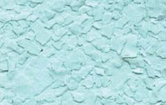 Цвет полимерного пола 777